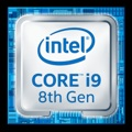 ordinateur core i9